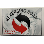 AS Reversing Bar Soap