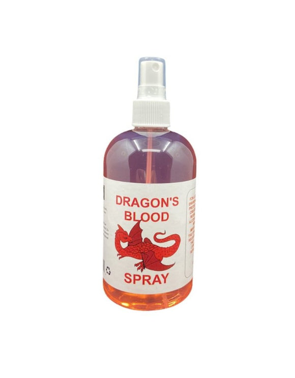 AS Dragon's Blood Room Spray
