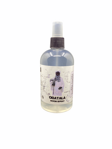 AS Obatala Room Spray