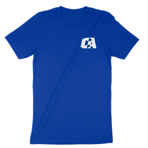 CA International T-Shirt