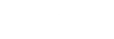 Plant Science Pty Ltd