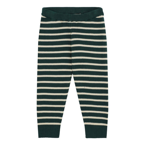 flye buxur | green stripe