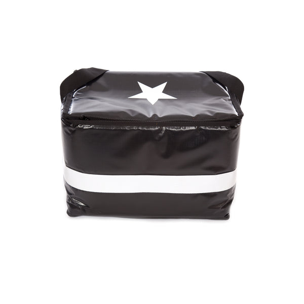 OH MY STARS COOLER (WHITE)