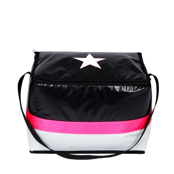 OH MY STARS COOLER (PINK)
