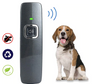 Ultrasonic Anti Barking Device Bark Control for Pet Training-Repeller