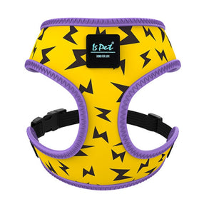 Trendy Harness for Small-Medium Dogs Cat