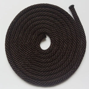 10ft-20ft-30ft Thick Strong Long Leash for Large Dogs