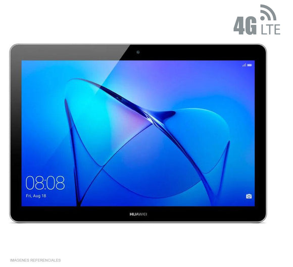 TABLET HUAWEI T3 10 LTE 4G