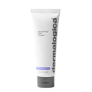 UltraCalming Relief Masque