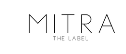 Mitra The Label