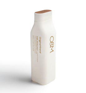 O&M Fine Intellect Conditioner | Alan Buki Hair