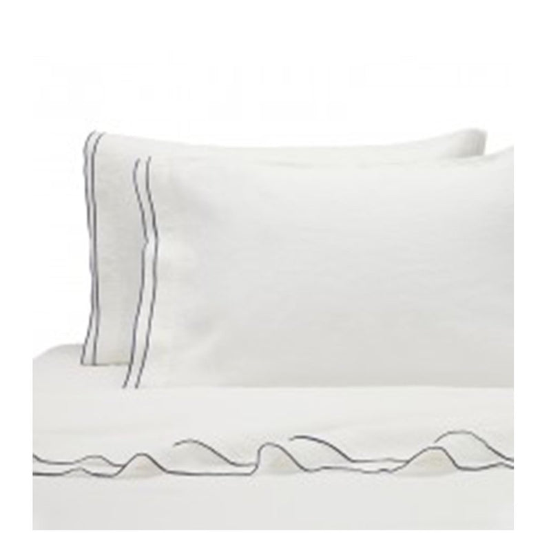 Tralles Bedding