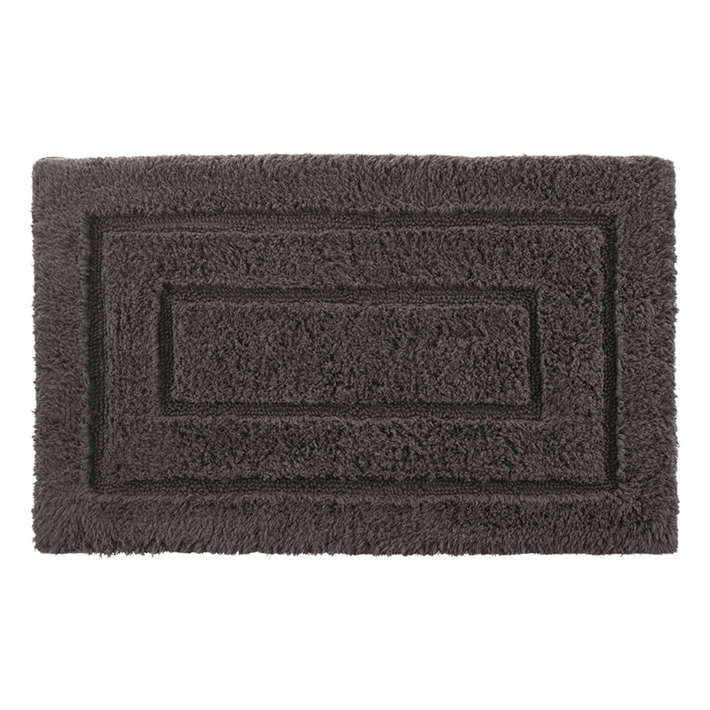 Arosa Bath Rugs