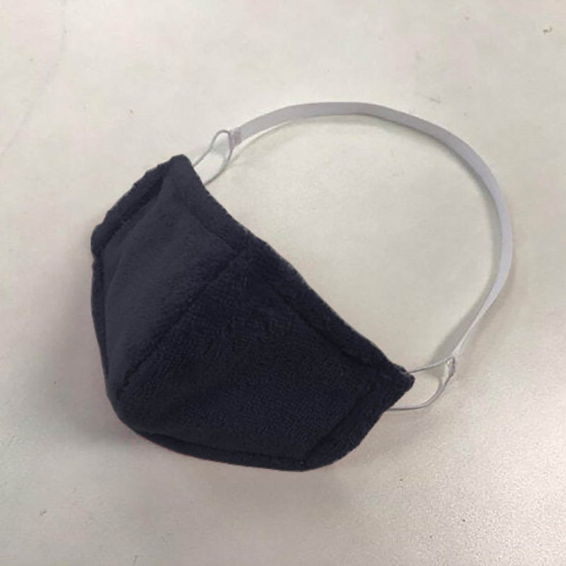 Parador Thick Cloth Face Mask