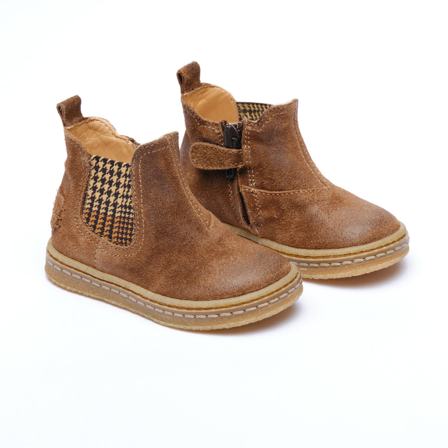 Chelsea Boots 494