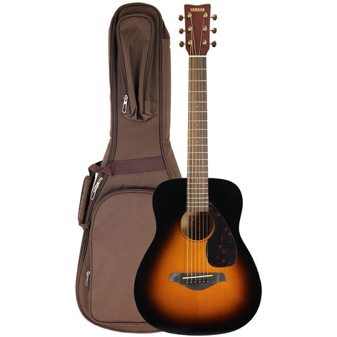 Image of Yamaha JR - Guitarra acústica