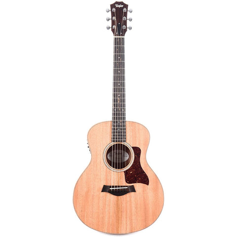 Image of Taylor GS Mini-e Mahogany ES-B