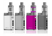 Kit Istick Pico Squeeze 50W + Coral Eleaf