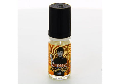 Sale Gosse Baffie 10ml