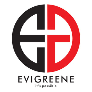 evigreene collections