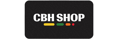 PURCHASE A CBH SHOP DIGITAL GIFT CARD