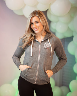 Ladies '47 Mercer Full Zip