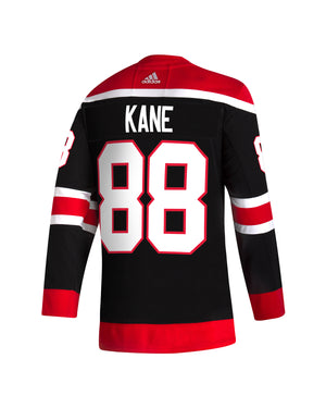 Kane Pre-Lettered adidas Reverse Retro Jersey