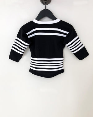 Infant Outerstuff Blank Alternate Jersey