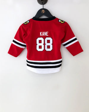 Infant Outerstuff Kane Home Jersey