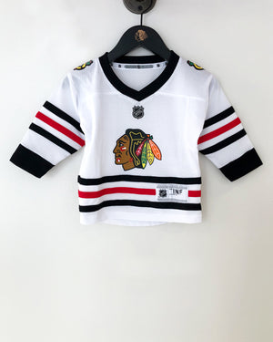 Infant Outerstuff Kane Away Jersey