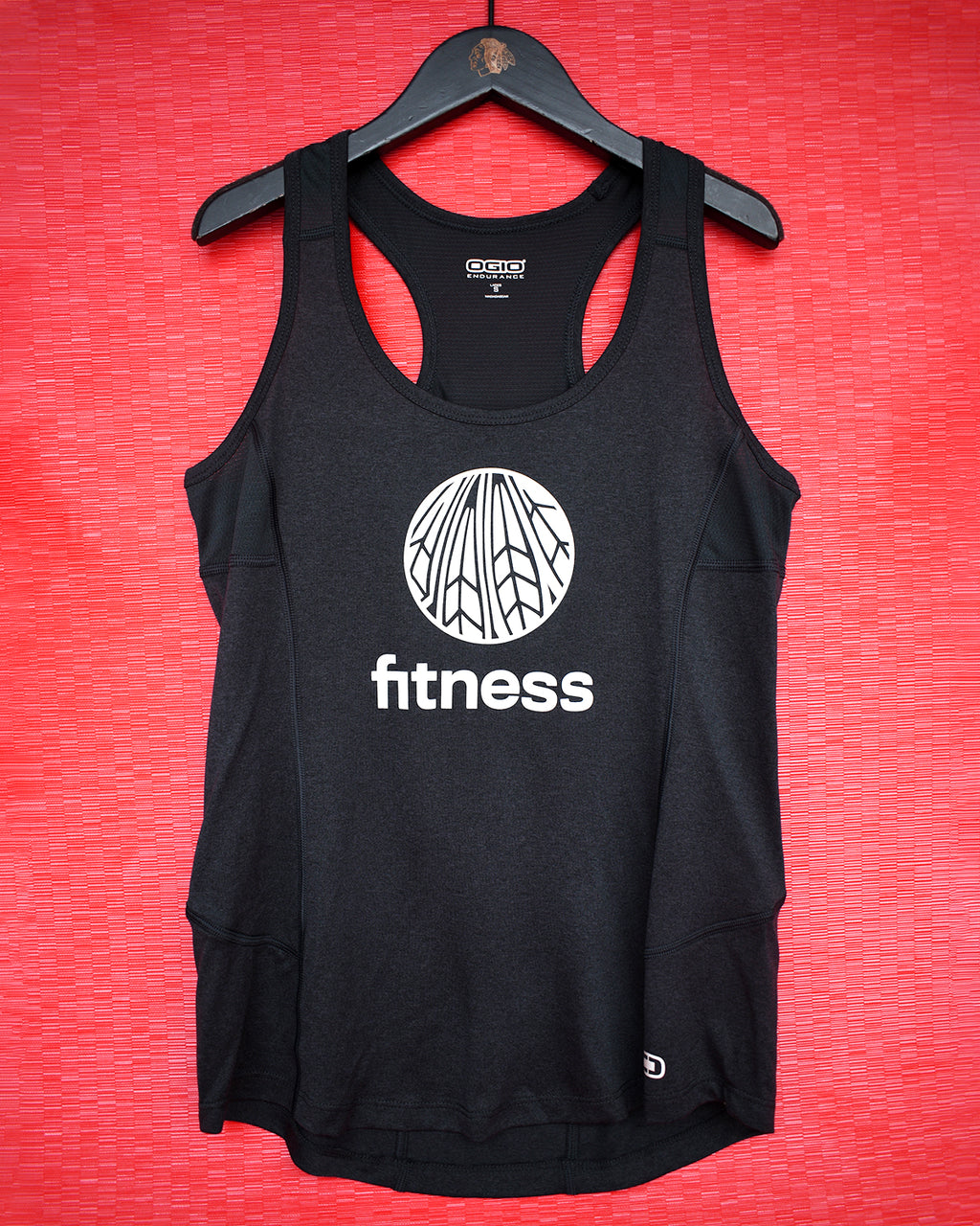 Ladies OGIO Fitness Tank