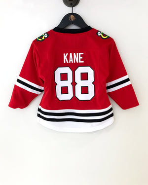 Toddler Outerstuff Kane Home Jersey