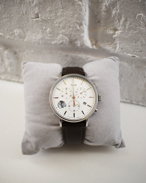 Timex General Manager Watch