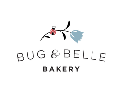 Bug & Belle Bakery