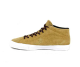 ONE STAR PRO SUEDE MID ANTIQUED/BLACK 153476C