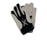 UY3601h - Tech Gloves - OUTLETWORLD