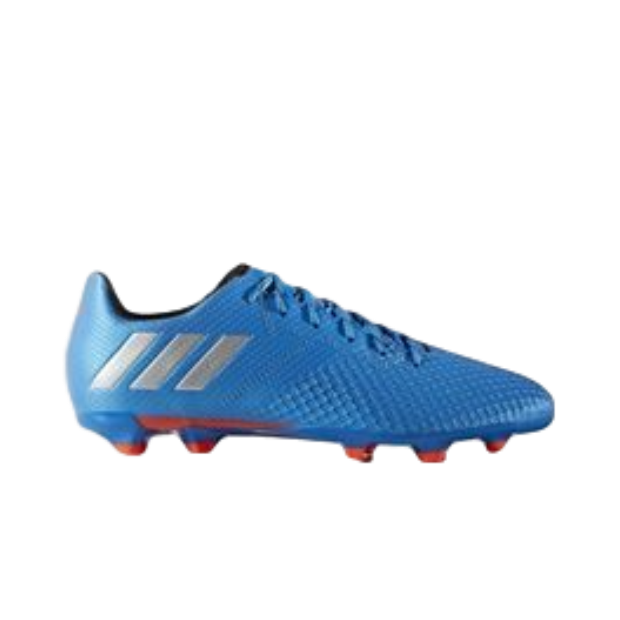 Kid MESSI 16.3 FG J S79622 - OUTLETWORLD