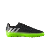Kid MESSI 16.3 TF J S79644 - OUTLETWORLD