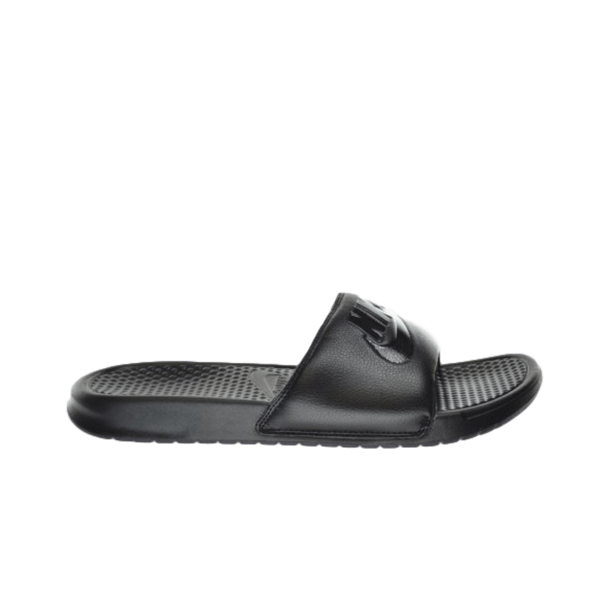 BENASSI 343880-009 - OUTLETWORLD