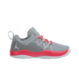 JORDAN DECA FLY GT TODDLERS 844381-008 - OUTLETWORLD