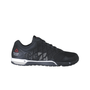 R CROSSFIT NANO 4.0 M47675 - OUTLETWORLD