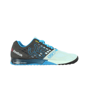 Reebok R CROSSFIT NANO 5.0 M49799 - OUTLETWORLD