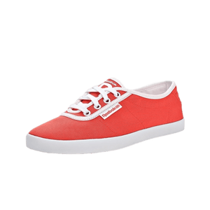 NC PLIMSOLE V55287 - OUTLETWORLD
