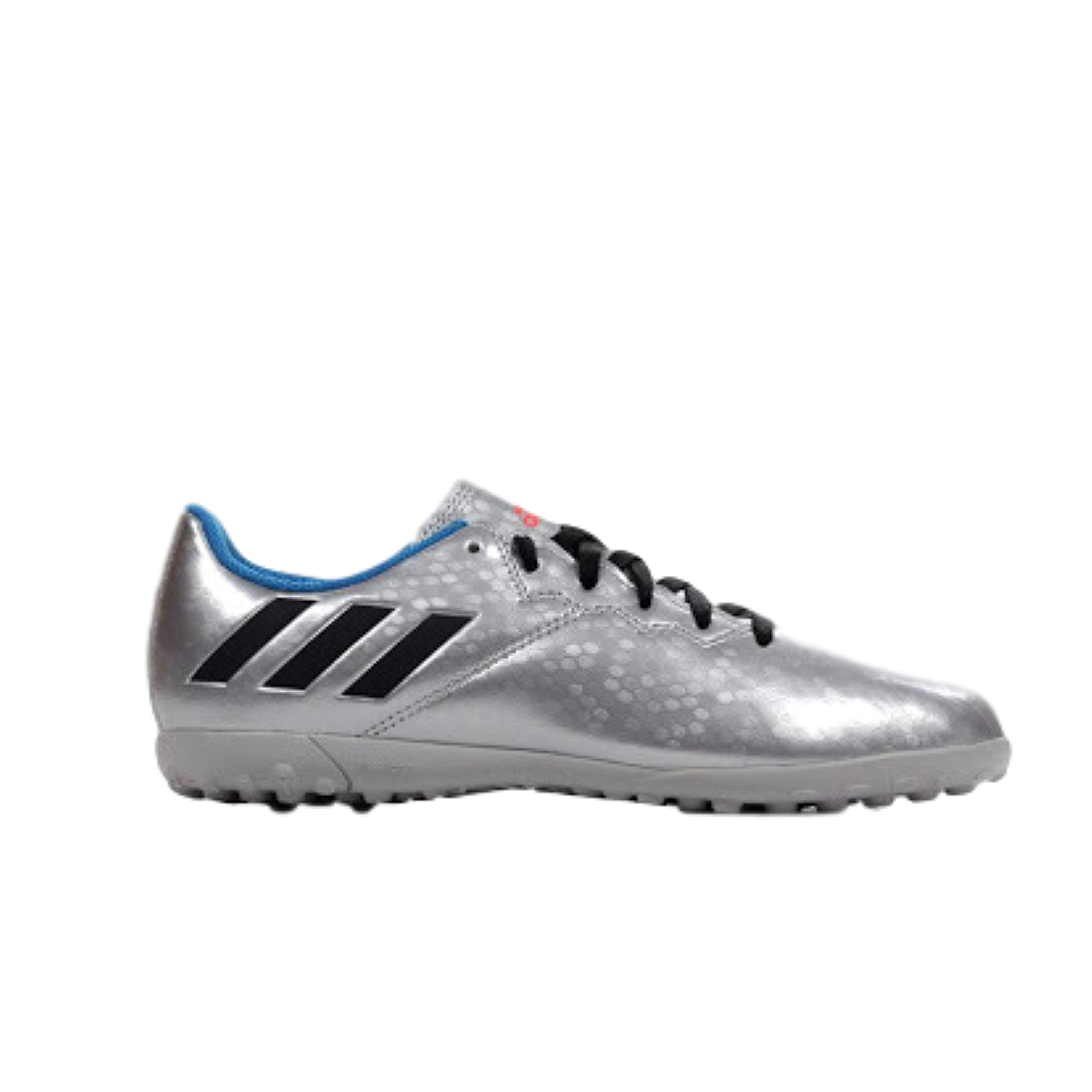 Kid MESSI 16.4 TF J S79659 - OUTLETWORLD