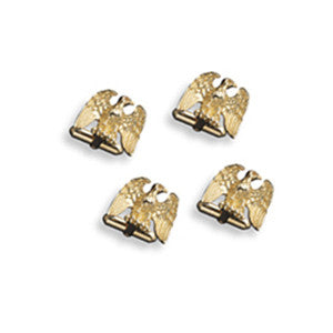 Liberty Eagle Winged Stud Set