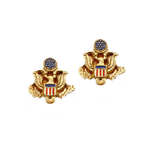 Honor Cufflinks