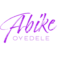 Designs by Abike