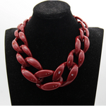 Load image into Gallery viewer, Emma Grace Necklace - Abike Oyedele