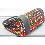 Load image into Gallery viewer, African Print Bag: Jumoke - Abike Oyedele