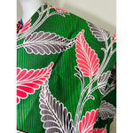 Load image into Gallery viewer, African Print Skirt: Debisi (Made to Order) - Abike Oyedele